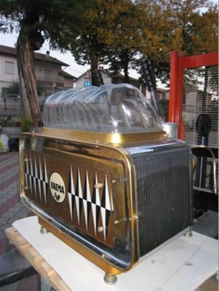 Antique Espresso Machine 16b.png