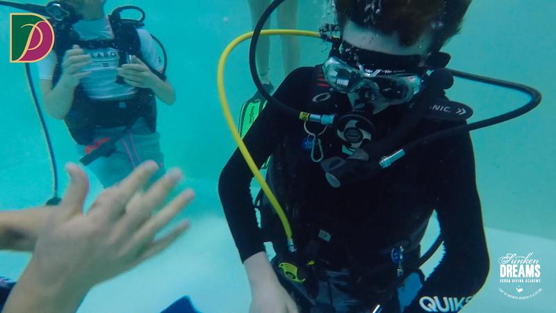 DPS Divemasters in Training.00_12_02_02.Still193.jpg