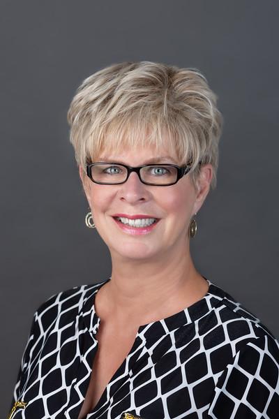 Cathy Brockman SWFLHN