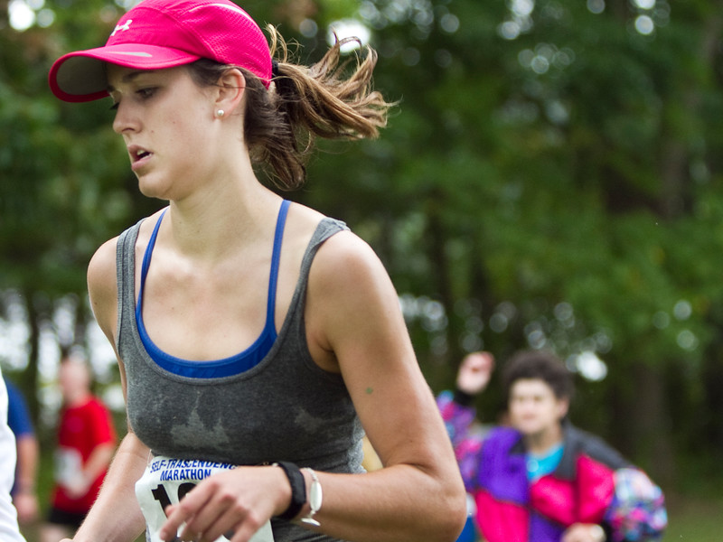 marathon10 - 657.jpg