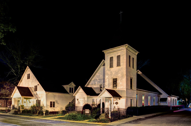 St. Luke Catholic Church_3101_2_3_4.jpg