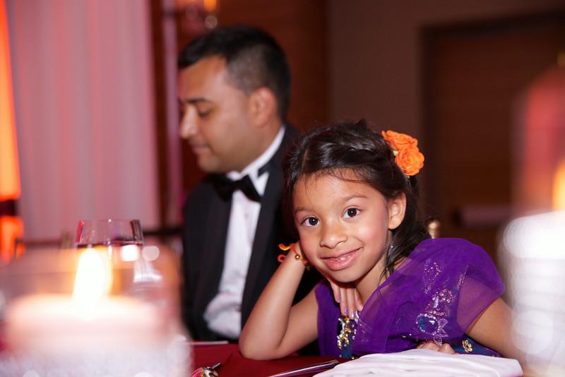 Le Cape Weddings - Indian Wedding - Day 4 - Megan and Karthik Reception 102.jpg