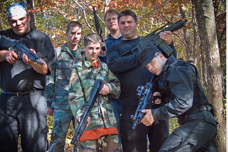 86 Airsoft Day with Carl, Isaac, Gabriel, Marcus, Jess, and Me a4x6.jpg