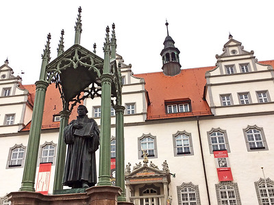 reformation-sunday-marks-500-years-since-martin-luthers-95-theses-local-events-planned