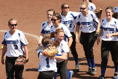 DIII StateS - Mineral Point vs SP Pacelli SB13