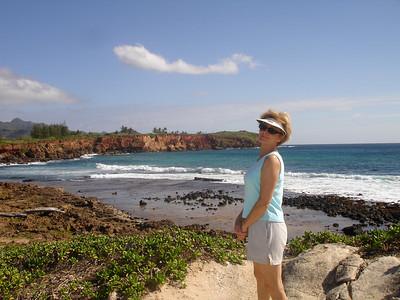 Kauai '07