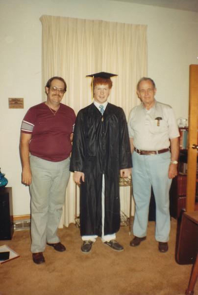 Max, Stephen & Ellis Sullivan 1989 (3 Generations).jpg