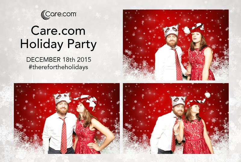 2015-12-18-81906.jpg