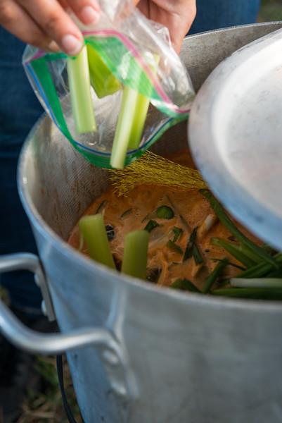 Love Seafood-128.jpg