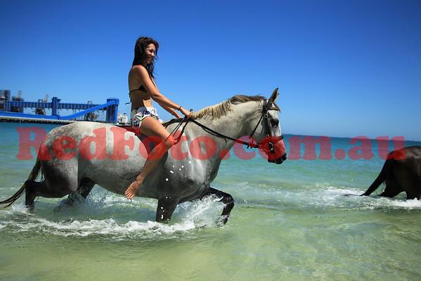 2013 01 21 Kwinana Beach
