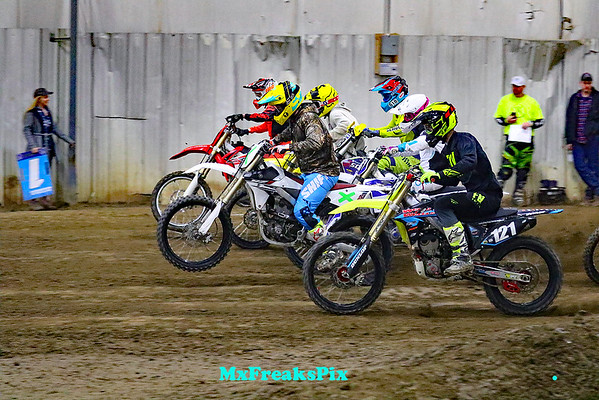 Switchback AX 12/15/18 Gallery 2of3