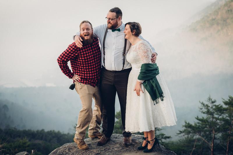 Hire-Wedding-237.jpg