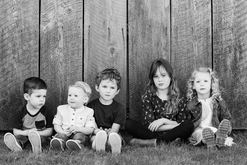 megan-family2018-101.jpg