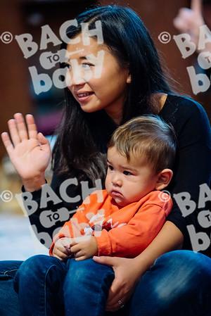 © Bach to Baby 2017_Alejandro Tamagno_Chingford_2017-09-08 041.jpg