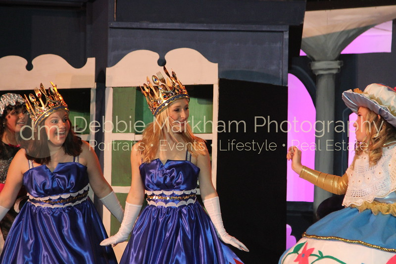 DebbieMarkhamPhoto-Opening Night Beauty and the Beast377_.JPG