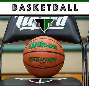 Tigard High School Basketball