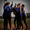 Lady Panther Softball vs  O D  Wyatt 03_03_12 (100 of 237)