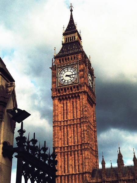 "10_Mensah_""Stormy Big Ben"".jpg"