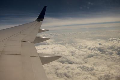 2012_04 En route back to NJ