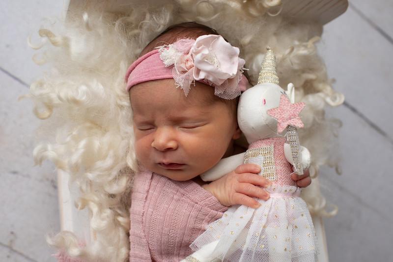 Baby Olivia Grace-13.jpg