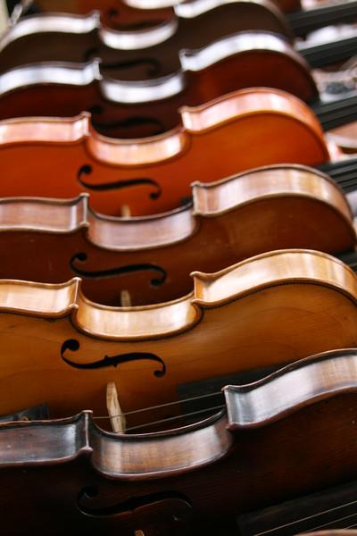 Row of Fiddles MUS116.jpg