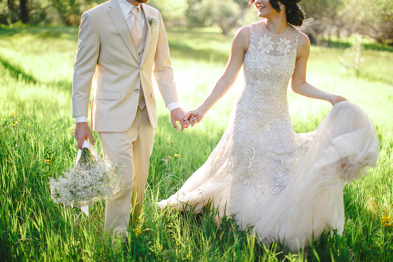Bridals-41.jpg