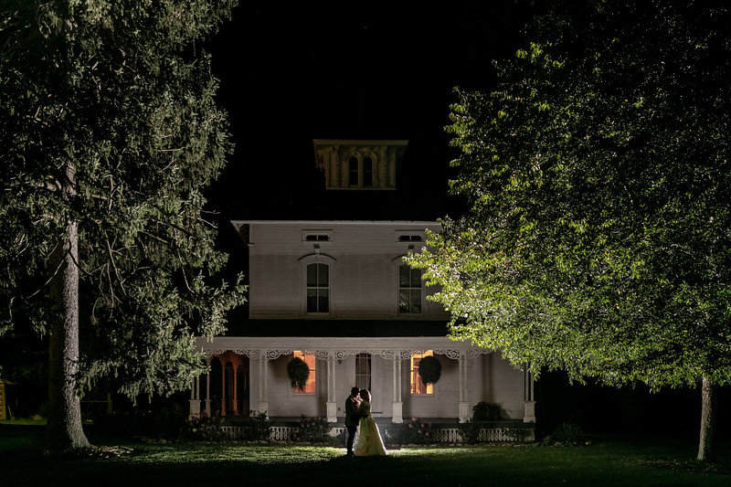 Emily_Darin_Wedding_October_12_2018_Ashley_Farm_Yorkville_Illinois-363.jpg