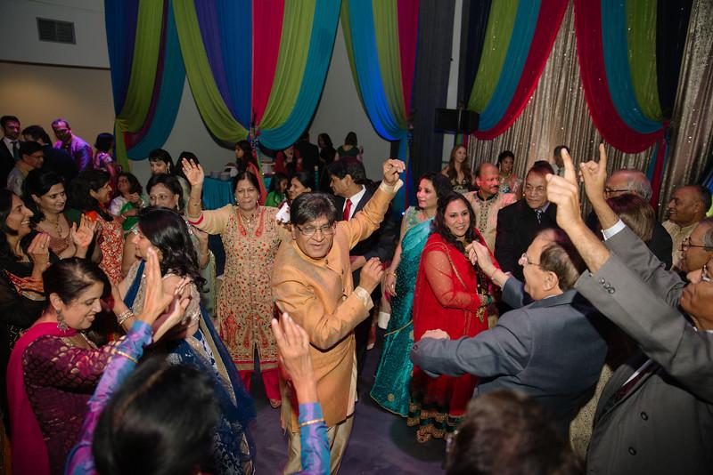 LeCapeWeddings_Shilpa_and_Ashok_2-295.jpg