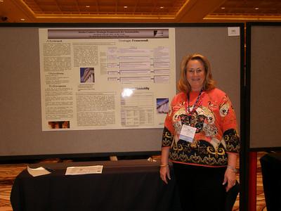 Stroke Conference - Las Vegas 2009