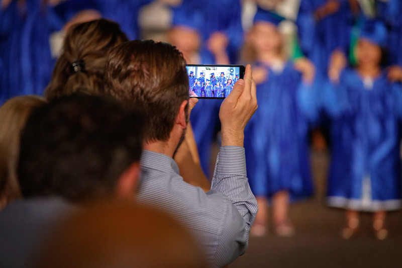 Bethel Graduation 2018-McCarthy-Photo-Studio-Los-Angeles-6403.jpg