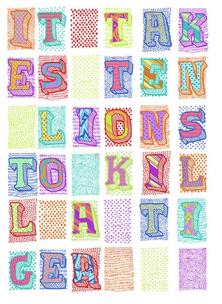 ten-lions...jpg