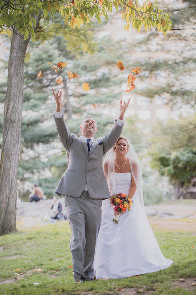 Central Park Wedding - Angela & David-146.jpg