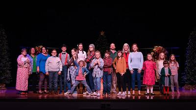 2019-11 Christmas Play