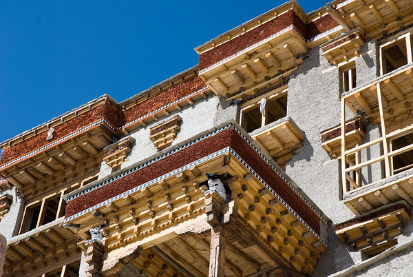 Ladakh#1- India