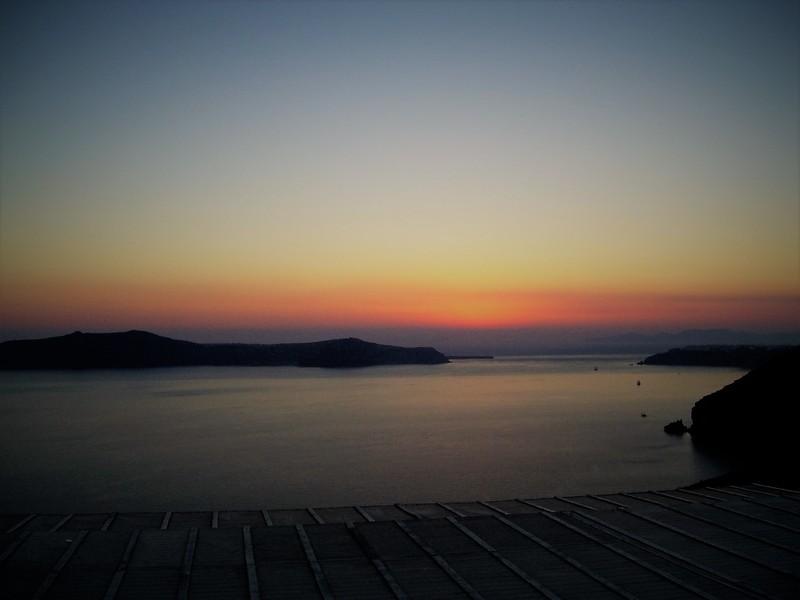 05 sunset (8).JPG
