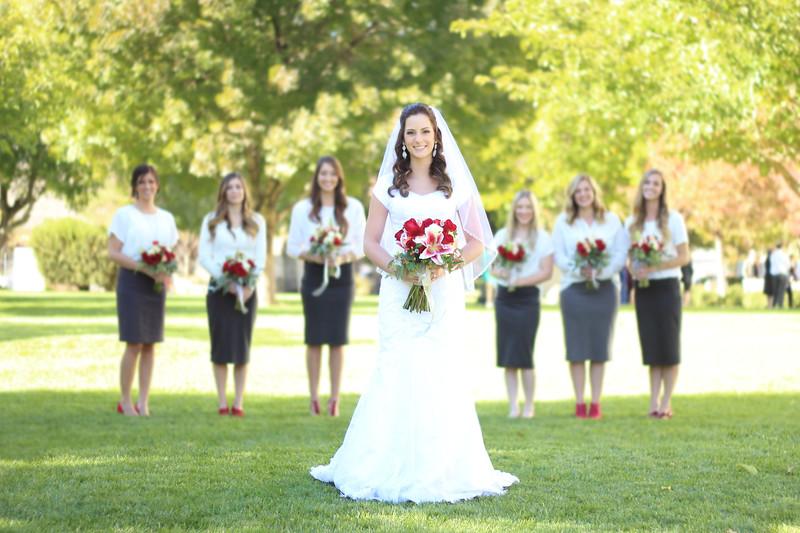 IMG_2608-BELL-WEDDING-DAY-1.jpg