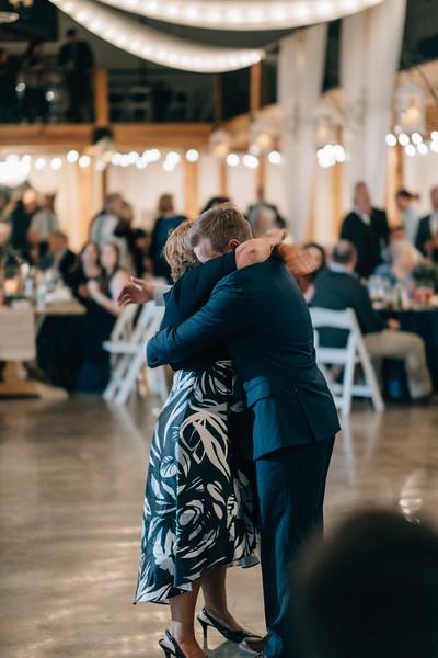 Cox Wedding-489.jpg