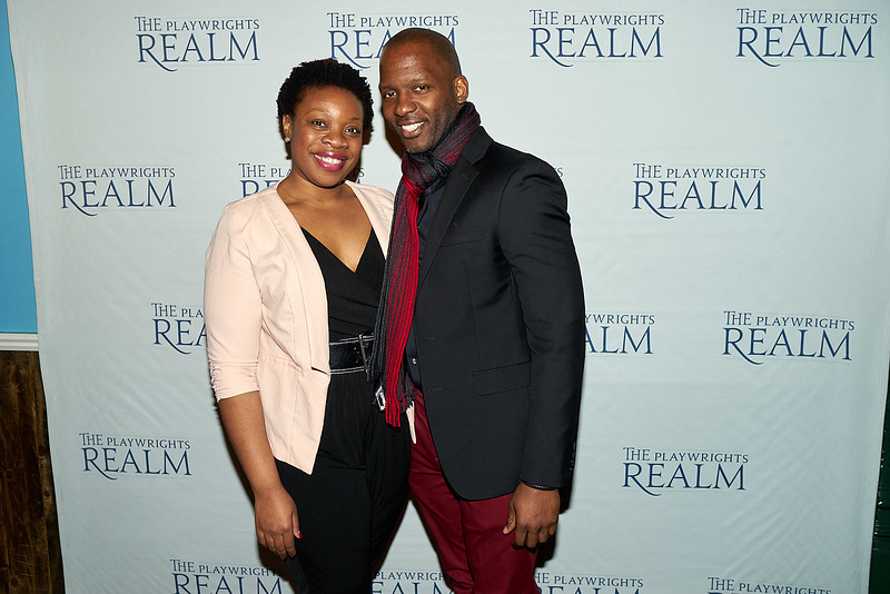 Playwright Realm Opening Night The Moors 132.jpg