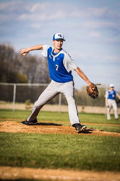 Ryan baseball-47.jpg