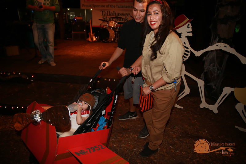 Halloween_at_Tallahassee_Museum-0005jpg.jpg
