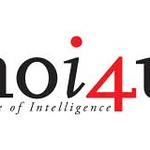 Hoi4u-logo-240x160.jpg