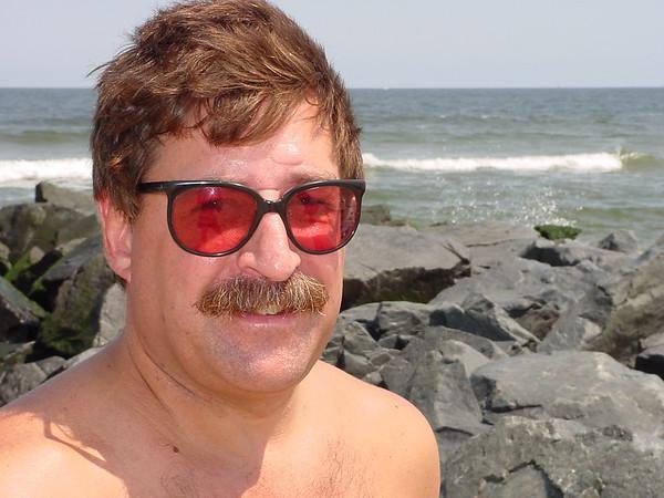 081601.Sandy Hook, N.J.