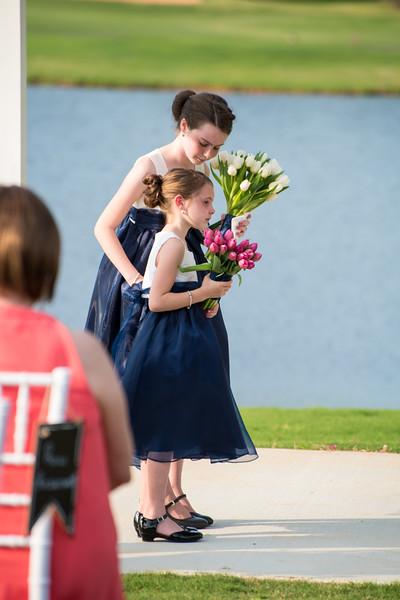 2MPhotos-Hinsch Wedding-2017--1183.jpg
