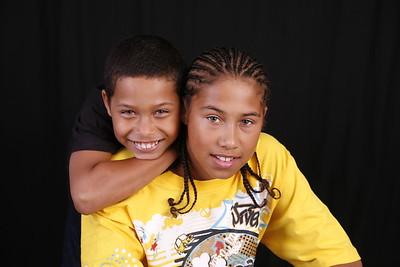 2008_08_24 Jeff and Jordan