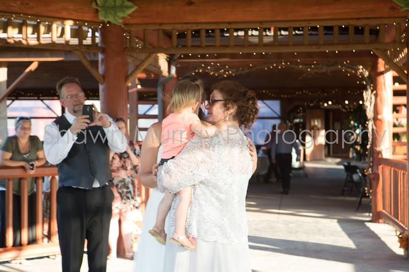 1020_Megan-Tony-Wedding_092317.jpg