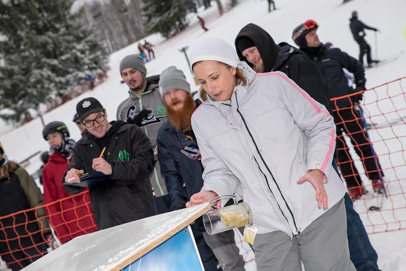 Mid-Season-Party_2017_Snow-Trails-9865.jpg