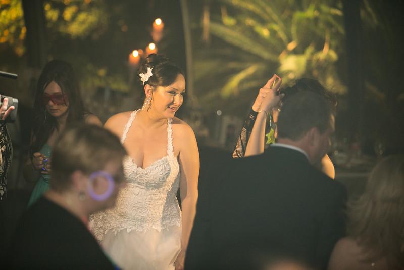 wedding-820.jpg