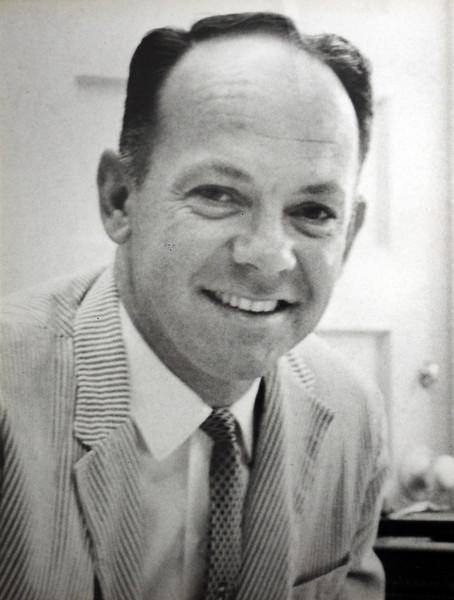 Kenneth Orson Rewick 1965-1970.jpg