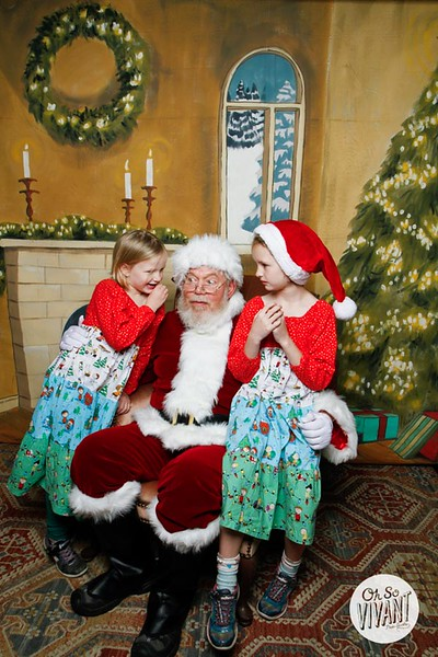 Pictures with Santa @Earthbound 12.1.2018-070.jpg