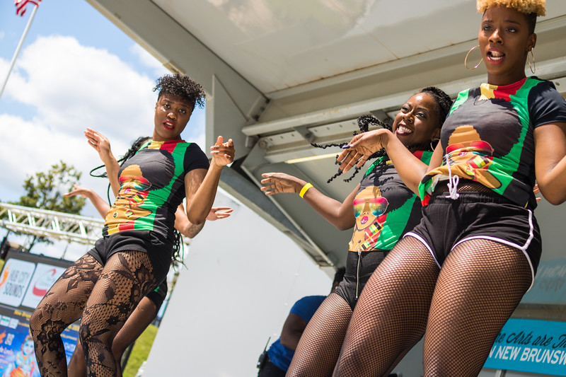 Carifest2019LIGHT-140.jpg